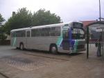 Sindal Busservice
