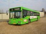 Wulff Bus 1053