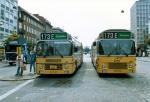 HT 798 og HT 1298