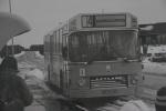 Vejle Bustrafik 21
