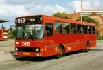 DSB 228