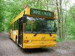 De Hvide Busser 8758