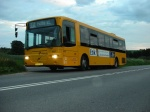 De Blaa Omnibusser 4027