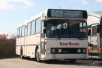 Bjert Busser 19