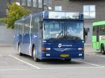 Tide Bus 8688