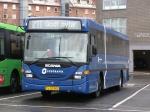 Tide Bus 8522
