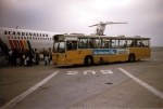 Københavns Lufthavnsvæsen