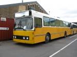 Bussen Trafikkselskap 129