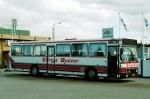 Erlings Busser 14
