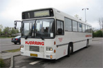 Hjørring Citybus 39