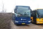 Tide Bus 8648