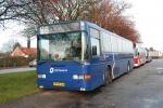 Tide Bus 8629