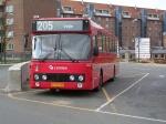 Connex 8132