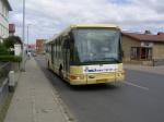 Middelfart Bybusser 2