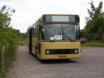Middelfart Bybusser 10