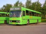 Wulff Bus 1198