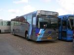 Wulff Bus 1148