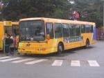 Wulff Bus 149