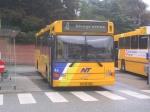 Wulff Bus 154