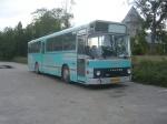 SES Buslinier