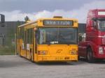 Wulff Bus 3026