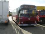 Odense Bybusser 101