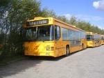 Wulff Bus 3027