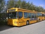 Wulff Bus 3043