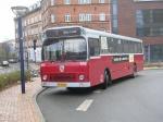Odense Bybusser 105