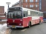 Odense Bybusser 109