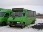Wulff Bus 88