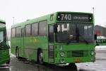 Wulff Bus 99