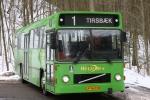 Wulff Bus 1060