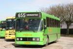 Wulff Bus 130