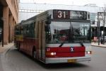 Odense Bybusser 37