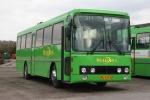 Wulff Bus 1144