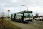 Thorkilds Rutebiler 12