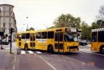 City-Trafik 1692