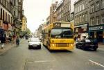 Bus Danmark 1445