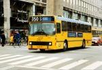 Bus Danmark 1698