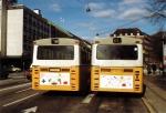 HT 861 og HT 924