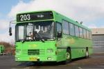Wulff Bus 2351