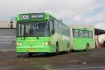 Wulff Bus 2486