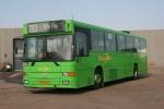 Wulff Bus 2552