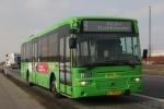 Wulff Bus 3282