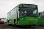 Wulff Bus 3285