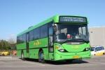 Wulff Bus 2842