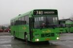 Wulff Bus 3138
