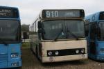 Arriva 8098