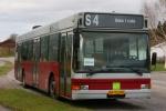 Odense Bybusser 169